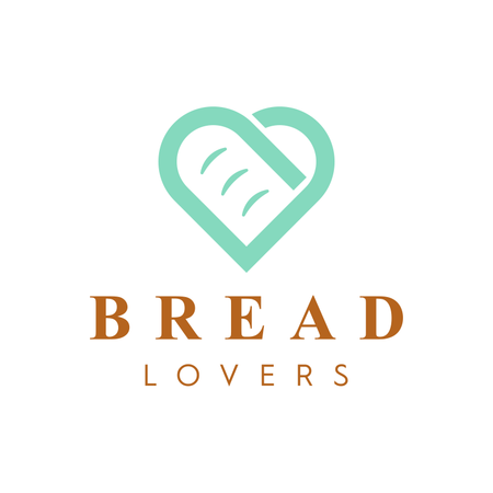 Breadlovers LLC