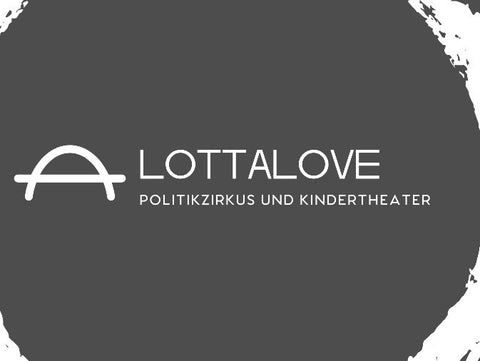 LOTTALOVE BLOG