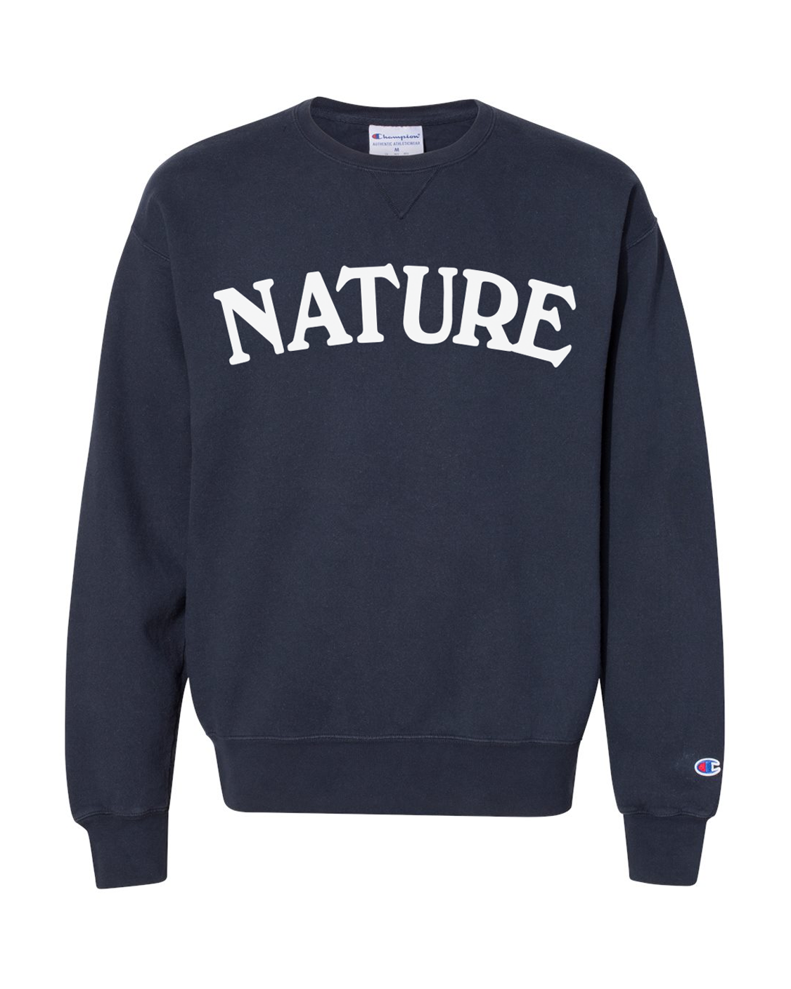 Nature Champion® Sweatshirt