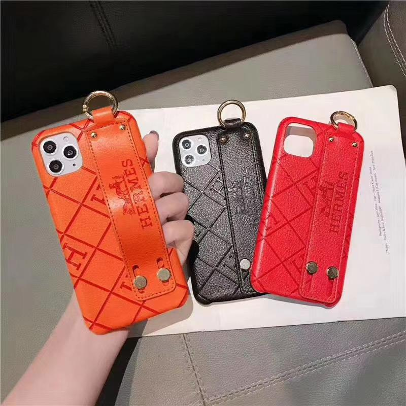 Fashion H Design Phone Case For iPhone