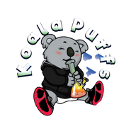 Koala Puffs Official Website