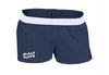 Koala Puffs Puffin' Shorts (Navy)