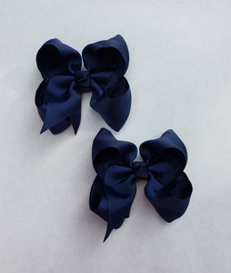 3 Inch Navy Piggies