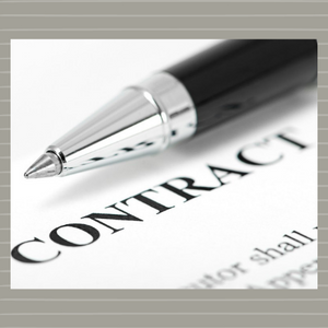 Residential RE Contracts (f) -Dundalk   7-23-2019 - Elite1253