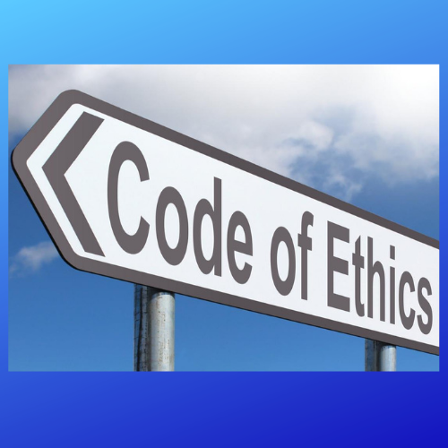 MD Code of Ethics (d) -Dundalk   8-4-2020 - Elite Learning Academy
