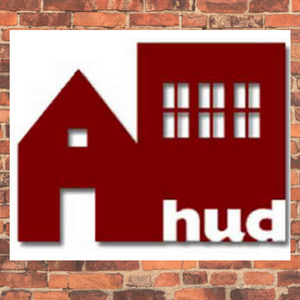 How to Sell HUD Properties (f) - Dundalk 10-21-2019 - Elite1253
