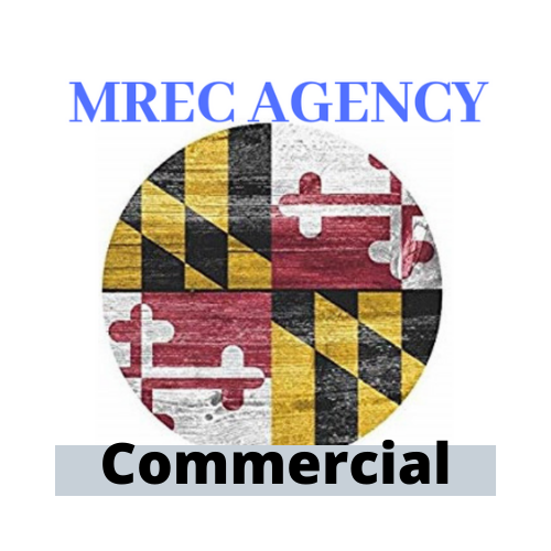 MREC Agency Commercial (h) -Baltimore  2-27-2020 - Elite1253