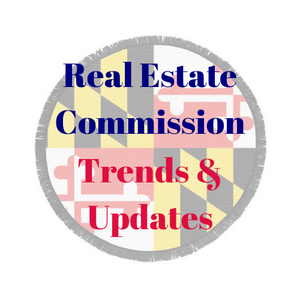 RE Commission Trends & Updates (f) -Owings Mills 10-11-2019 - Elite Learning Academy