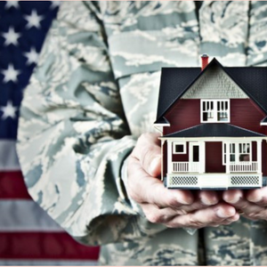 VA Loans: History & Today (f) -Pasadena  10-23-2019 - Elite1253