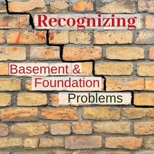 Recognizing Basement/ Foundation Problems (f) -Timonium  12-12-2019 - Elite1253