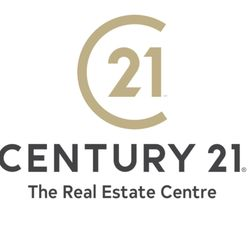 Century 21 Annual Referral Fee - Elite Learning Academy