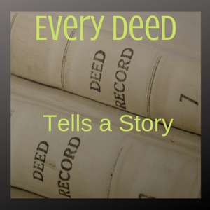 Every Deed tells a Story (f) -Dundalk  9-24-2019 - Elite1253