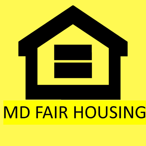 MD Fair Housing (c) -Pasadena  2-8-2020 - Elite1253