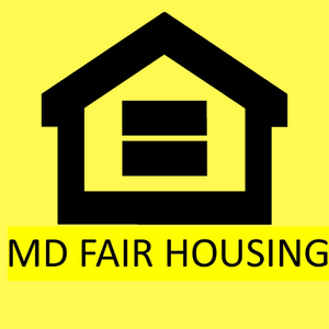 MD Fair Housing (c) -LIVESTREAM 5-23-2020 - Elite Learning Academy