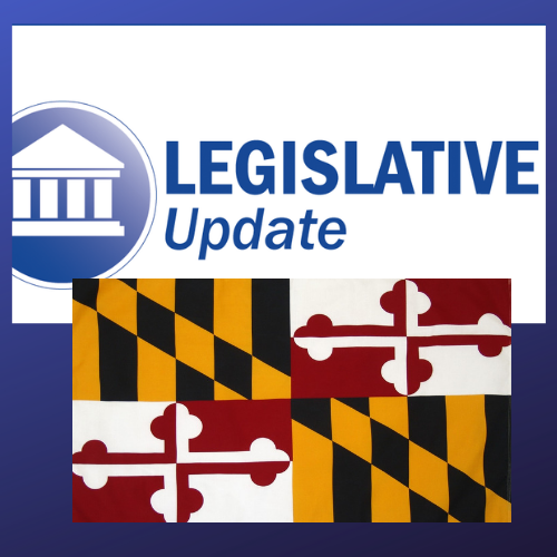 MD Legislative Update (a) -Millersville  5-15-2020 - Elite Learning Academy