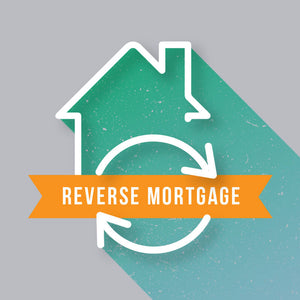 Reverse Mortgages (f) - Pasadena 6-11-2020 - Elite Learning Academy