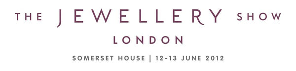 The London Jewellery Show - Selected Trade Event