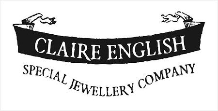 Claire English - Special Jewellery Company