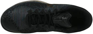 Nike Men's Mamba Rage Basketball Shoes | Basketball - Dubbs Alpha League