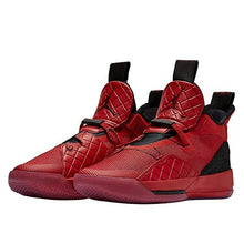 Jordan Nike Air XXXIII Basketball Shoes | Basketball - Dubbs Alpha League