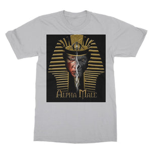 T-Shirt - Dubbs Alpha League