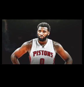 Drummond DNA - Dubbs Alpha League