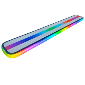 KidzTrack Rainbow Beam