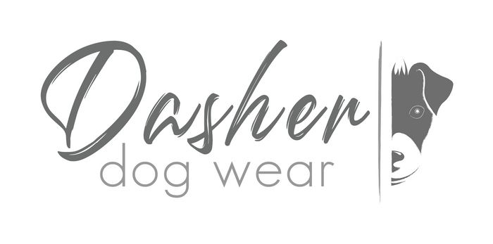 Dasher Dogwear Cornwall