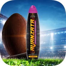 Load image into Gallery viewer, Avanzata Fruit Punch Sports Drink. BUY 12 and SAVE 20%!
