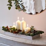 Festive Detailing - Create Your Christmas Home