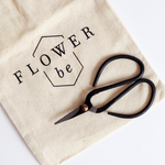 Gift Card -  A Luxury Fresh Flower Subscription