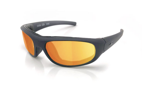 ICICLES: Sun Rider Nylon Sunglasses