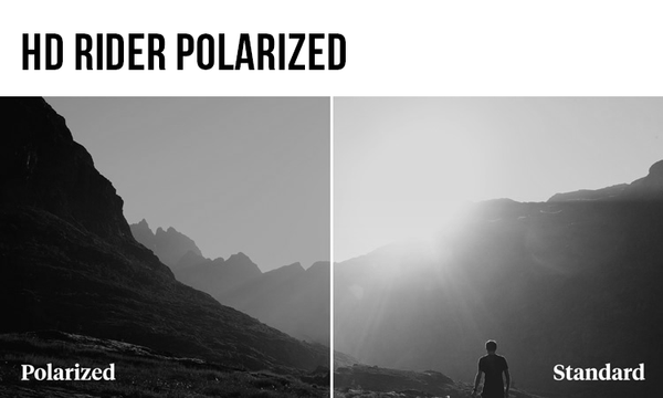 The Benefits of Polarized Lenses by Icicles