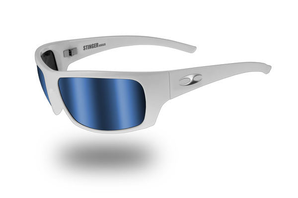 Stinger RX - ICICLES - The original aluminum sunglass company - 8