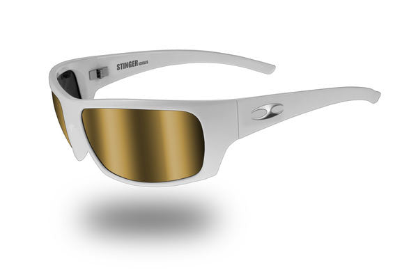 Stinger RX - ICICLES - The original aluminum sunglass company - 9