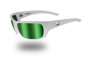 Stinger RX - ICICLES - The original aluminum sunglass company - 5