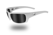 Stinger RX - ICICLES - The original aluminum sunglass company - 3