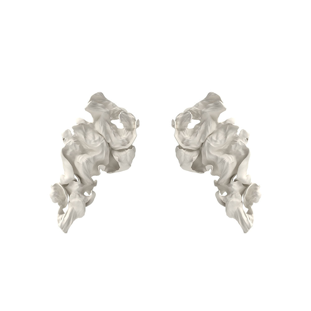 Flair Earrings