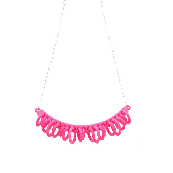 ATOLLO Necklace