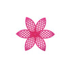 Imperial Lily Hair Pin Small