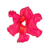 Orchid Flower Earring Small