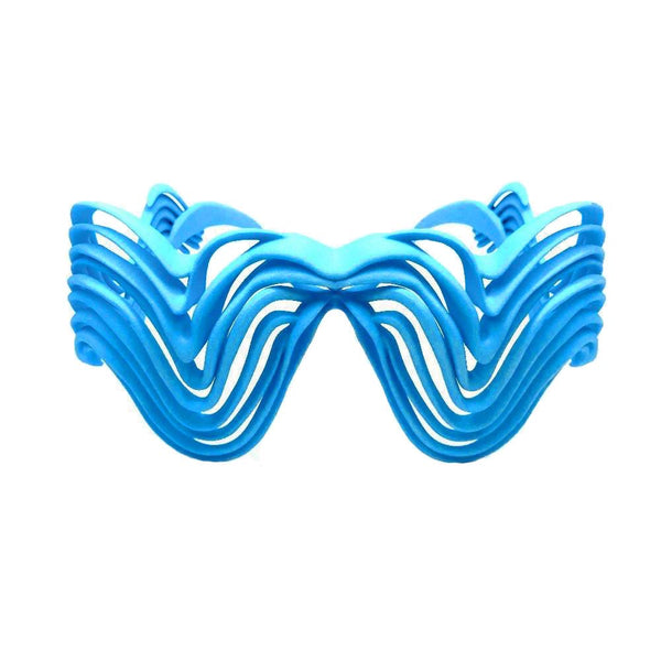 Atlas Waves UltraGlasses