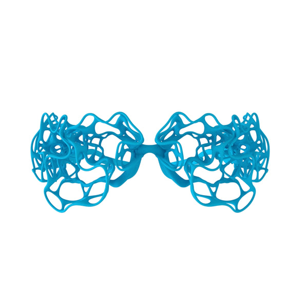Lace UltraGlasses