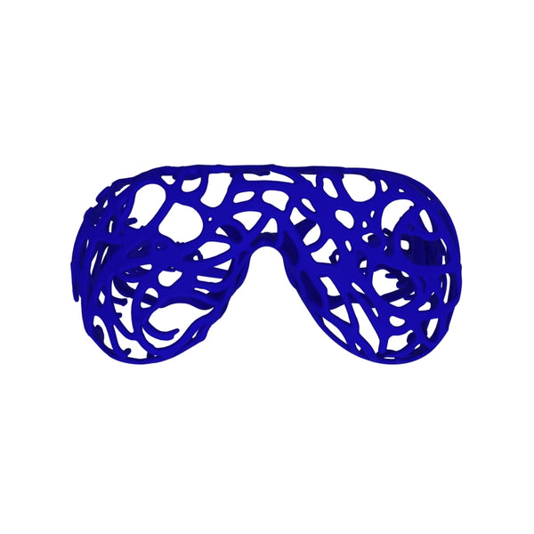 Mystic Butterfly UltraGlasses