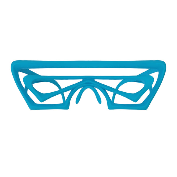 Focus UltraGlasses