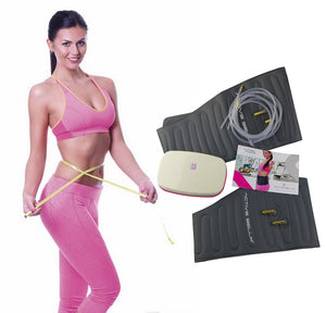 Active belly professional Fat Burning System