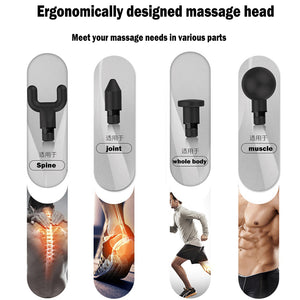 Meresoy Massager ,vibrators
