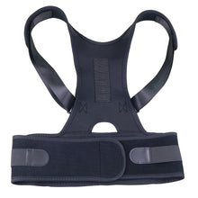 Load image into Gallery viewer, spine support belt,spine posture ,Posture correction support belt,Brace Support Belt,Back Posture CorrectorPosture correction support belt,Brace Support Belt,Back Posture Corrector