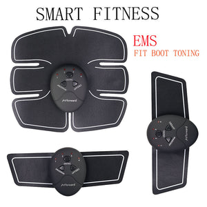 AbdosPlus,Muscle trainer,ems Muscle trainer