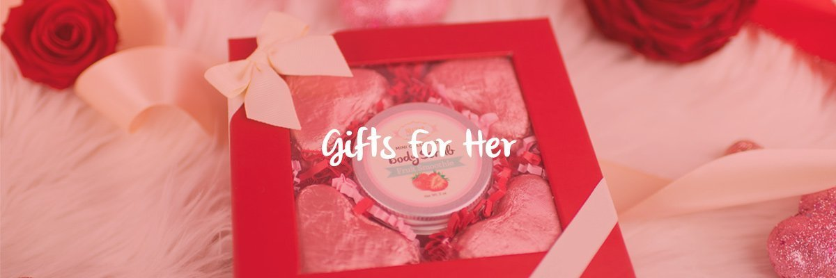 perfect gifts for women, moms, wives and girlfriends